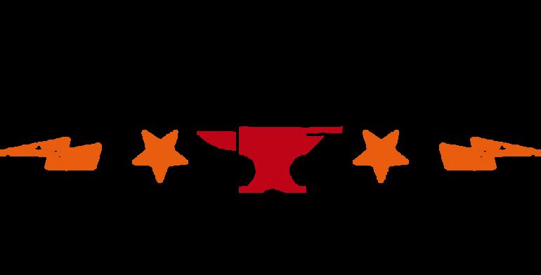 Kuznia logo