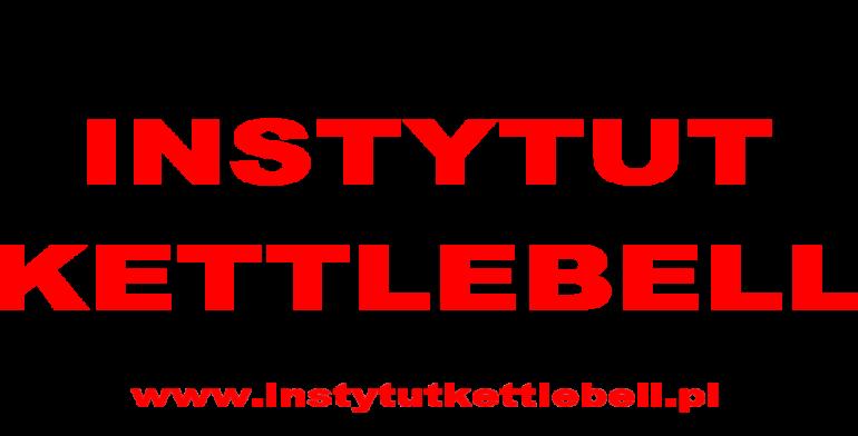 Instytut Kettlebell