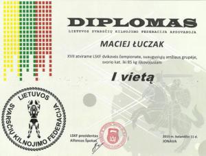 Dyplom Poziom (4)