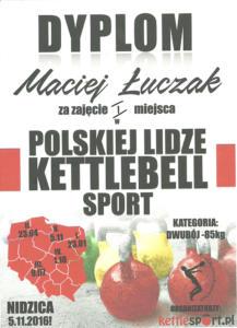 Maciej Luczak Dyplom (2)
