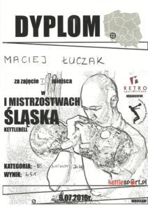 Maciej Luczak Dyplom (7)
