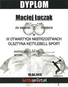 Maciej Luczak Dyplom (8)