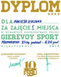 Maciej Luczak Dyplom (9)