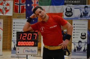 Maciej Luczak (2)