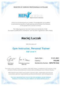 accreditationdiploma