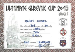Dyplom Poziom (2)