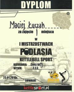 Maciej Luczak Dyplom (11)
