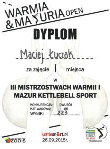 Maciej Luczak Dyplom (13)