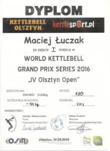 Maciej Luczak Dyplom (15)