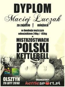 Maciej Luczak Dyplom (3)