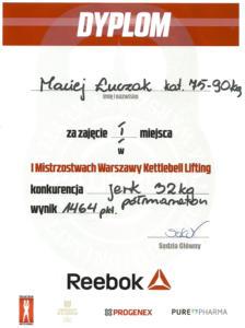 Maciej Luczak Dyplom (6)