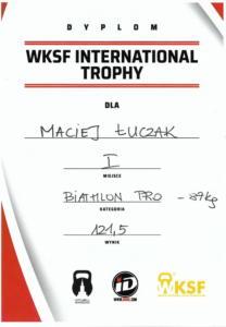 WKSF Biatlon pro