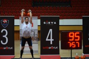 Maciej Luczak (1)