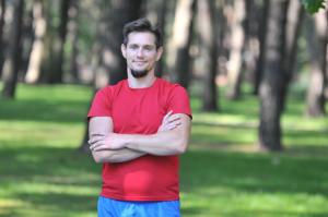 Maciej Luczak (9)